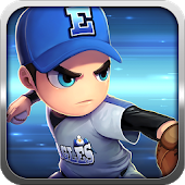 野球スター
