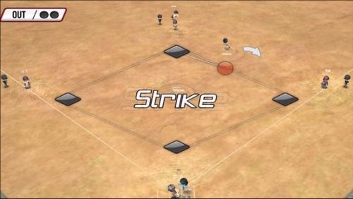 野球スター6