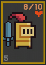 Dungeon Cards7