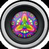 Live Kaleidoscope