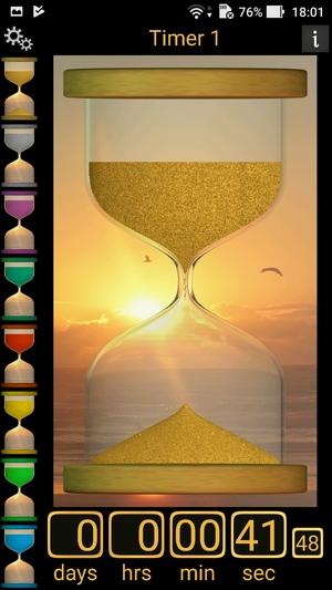 Sand Timer5