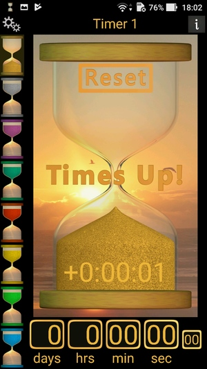 Sand Timer4