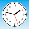 Simple アナログ時計