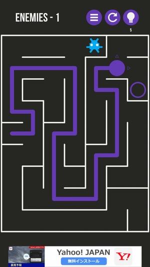 Mazes & More5