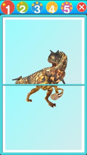 恐竜図鑑 V2 6