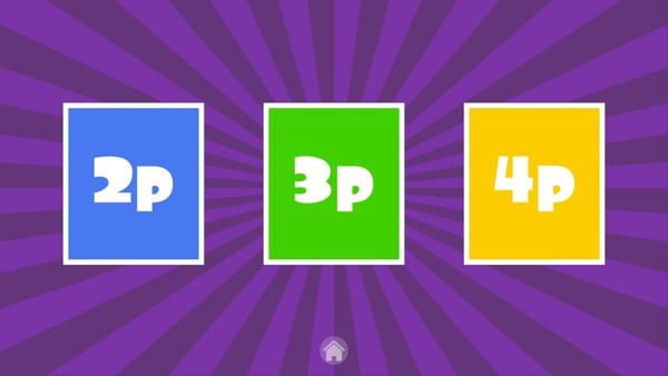 2、3、4人ミニゲーム7