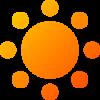 日の出・日の入簡易計算機