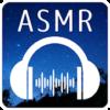 ASMR 癒しのバイノーラル耳かき音
