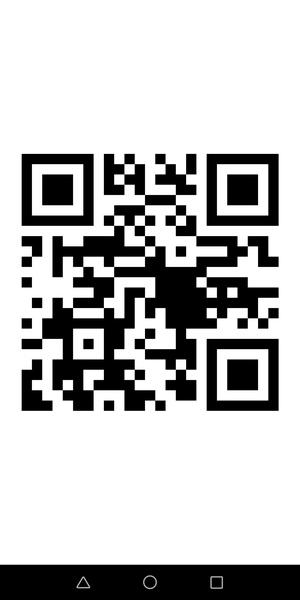 Barcode Generator9