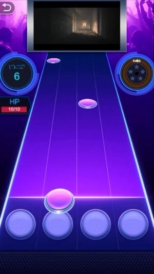 Tap Tap Music1
