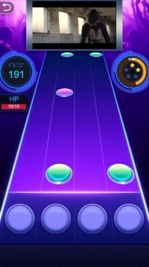 Tap Tap Music3