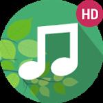 自然音アプリ