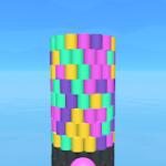 タワーカラー