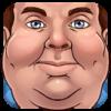 太るアプリ