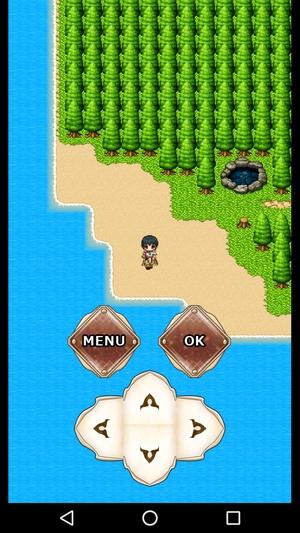 はじまりの島4