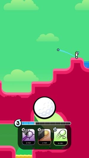 Golf Blitz1