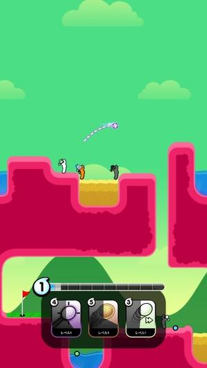 Golf Blitz5