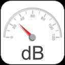 音を計測 5つの無料騒音計アプリ ドロ場