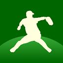 野球スコアブックアプリ