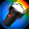 カラーライトアプリ