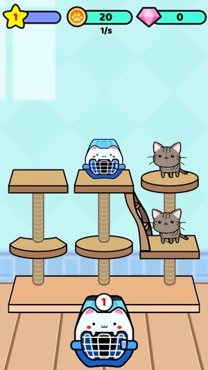 Cat Condo 2 2