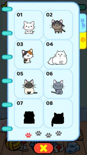 Cat Condo 2 4