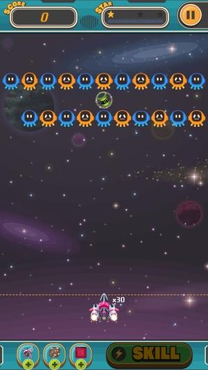 Space Brick Blast1