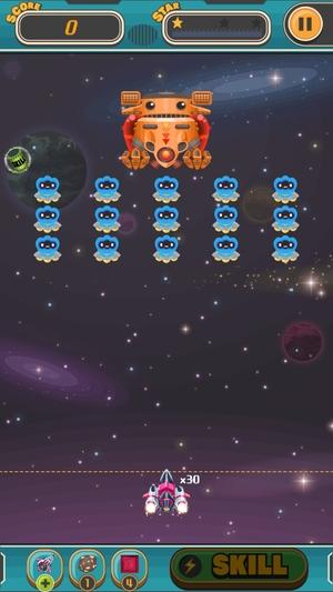 Space Brick Blast5