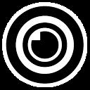 ブルーライトカットアプリ