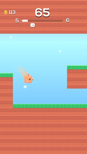 Square Bird5