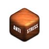 ストレス発散アプリ