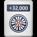 麻雀点数計算アプリ