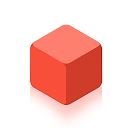 1010ブロックパズルゲームアプリ