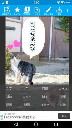 写真ぷらす3