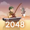 2048釣り