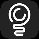 暗い写真を明るくするアプリ Light Eq が簡単すぎる ドロ場