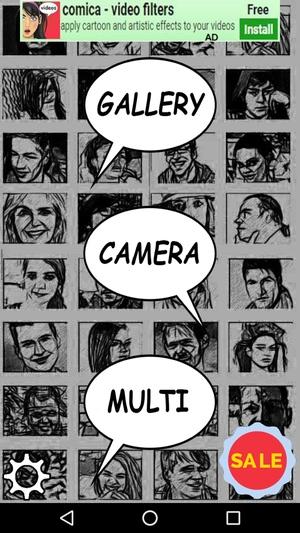 Comica1