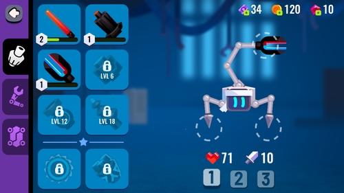 Robotics!6