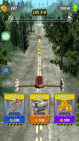 Slingshot Stunt Driver4