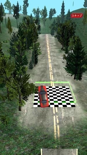 Slingshot Stunt Driver5
