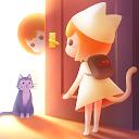 脱出ゲーム 迷い猫の旅2