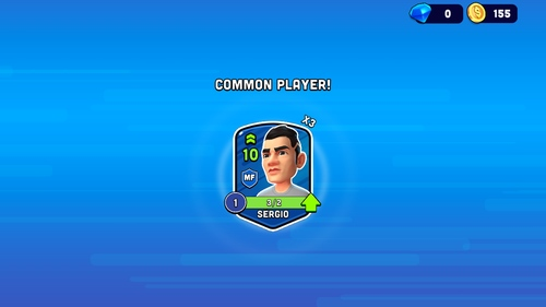 Mini Football6