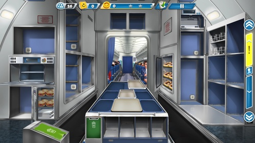 Airplane Chefs1