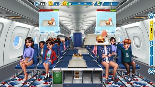 Airplane Chefs3