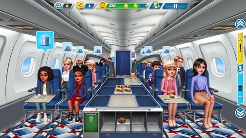 Airplane Chefs4