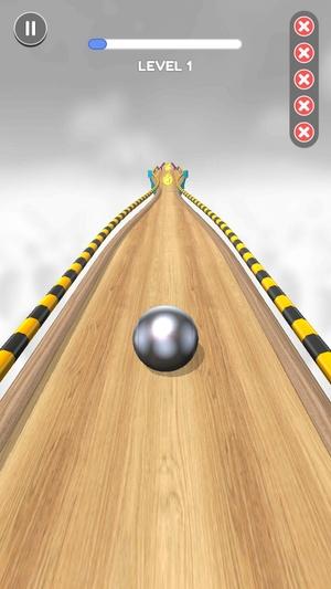 Going Balls1