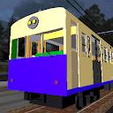 ワンマン列車物語2