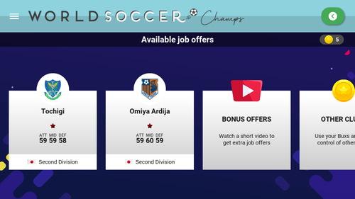 World Soccer Champs2
