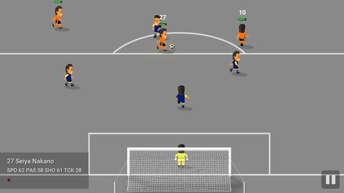 World Soccer Champs1